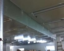 挡烟垂壁供应商